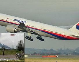 Sau hàng loạt tai nạn thảm khốc: Đi máy bay an toàn đến mức nào?