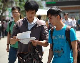 ĐH Văn Hiến TPHCM tuyển 10 chuyên ngành mới năm 2014