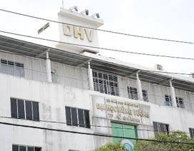 Bộ GD-ĐT chính thức quyết định việc tổ chức thi tốt nghiệp cho sinh viên ĐH Hùng Vương