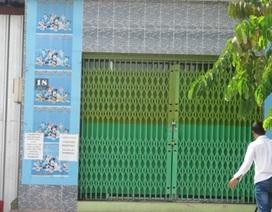 Sở GD-ĐT TPHCM lên tiếng vụ bảo mẫu đánh đập, bóp cổ trẻ mầm non