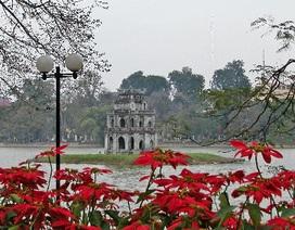 Hà Nội và Hội An lọt Top 10 điểm đến hấp dẫn nhất châu Á
