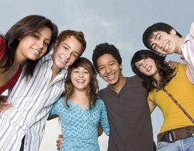 Bạn biết gì về học bổng Giao lưu văn hóa Mỹ?
