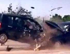 Tai nạn thảm khốc tại Nam Phi, 61 học sinh thương vong