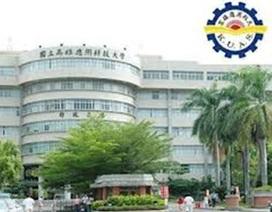 Học bổng Thạc sỹ Đài Loan toàn phần- Cơ hội học tập và nghề nghiệp hấp dẫn