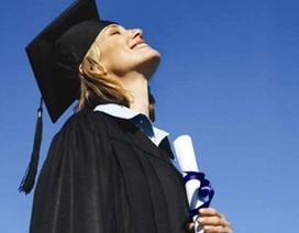 Du học Anh Quốc – lối thoát cho học sinh trượt đại học?