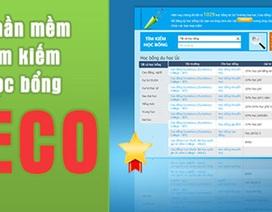 Du học Úc 2013: Hơn 3000 suất học bổng dành cho học sinh, sinh viên Việt Nam
