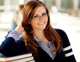 Muốn định cư tại Canada, du học sinh nên chọn ngành học nào?