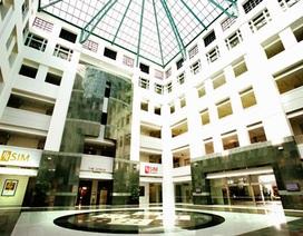 Hội thảo:  Du học tại Học viện Quản lý Singapore – SIM
