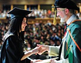 Du học Anh quốc: Sự lựa chọn và đầu tư hoàn hảo