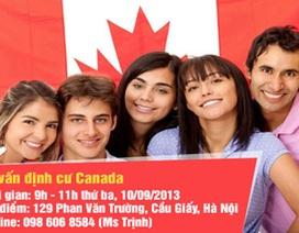 Các thông tin cần biết khi lên kế hoạch du học và định cư Canada