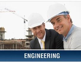 Kỷ nguyên cho nghề kỹ sư