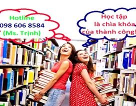 Curtin Singapore: Điểm khởi đầu lý tưởng cho bạn