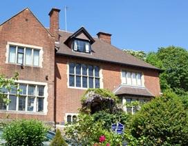 Học bổng 50% CTC – Cambridge Tutors College, Anh quốc