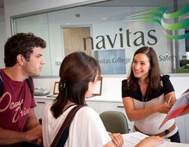 Cơ hội nhận học bổng các trường đại học hàng đầu nước Mỹ