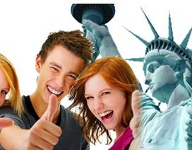Du học Mỹ chi phí thấp và bằng cấp giá trị