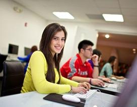 Học bổng lên tới 50% từ trường King College