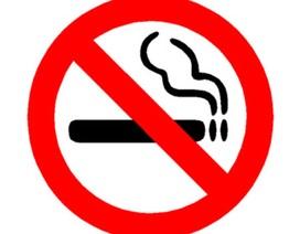 Kiểm tra thực hiện nơi làm việc không khói thuốc lá tại Quảng Nam và Đà Nẵng