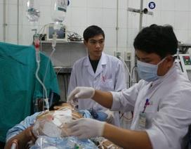 Lùi thời gian thực hiện bảo hiểm y tế theo hộ gia đình