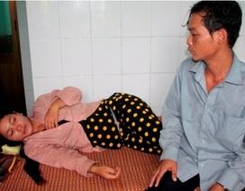 Quảng Nam: Cách ly 2 thôn có người nhiễm bệnh bạch hầu