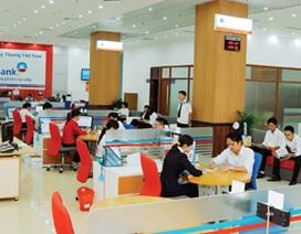 9 tháng, VietinBank lãi hơn 5.480 tỷ đồng