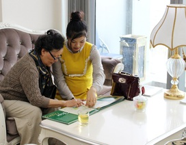 Tân Hoàng Minh: Lì xì vàng miếng cho 10 khách hàng đầu tiên năm Ất mùi