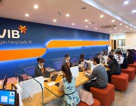 Bức tranh ngành ngân hàng có sáng hơn trong 2015?