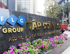 MBS: Cổ phiếu FLC đang thấp hơn 20% giá hợp lý