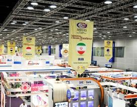Ý nghĩa đặc biệt Halal Malaysia đối với thế giới