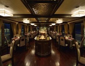 Paradise Cruises: sẽ công bố danh sách khách hàng may mắn tháng 6/2015