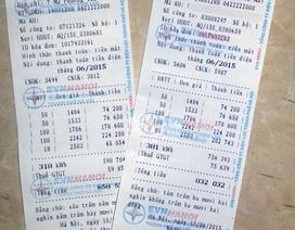 """Hà Nội: Trời nắng nóng, người dân """"phát sốt"""" vì hóa đơn tiền điện"""