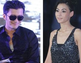 Vợ chồng Tạ Đình Phong sẽ hội ngộ trong tiệc sinh nhật con