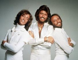 Giọng ca nổi tiếng của Bee Gees qua đời ở tuổi 62