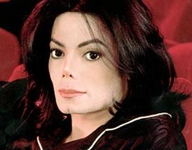Bi kịch của Michael Jackson