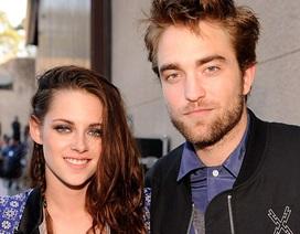Kristen Stewart và tình nhân đều nói lời xin lỗi