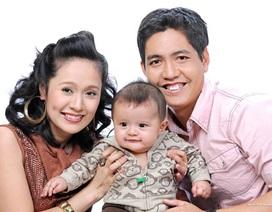 Sao Việt bật mí cách giữ lửa hôn nhân