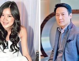 Rộ tin đồn vợ cũ của Lê Minh sắp tái hôn