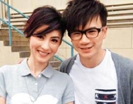 Rộ tin đồn Trương Bá Chi đang hò hẹn với trai trẻ