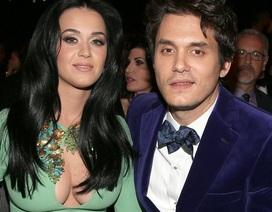Katy Perry sắp cưới John Mayer?