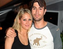 """""""Tổ ấm"""" triệu đô của Enrique Iglesias và công chúa quần vợt"""
