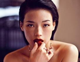 Điểm danh những mỹ nhân Hoa ngữ ngoài 30 tuổi nổi tiếng (phần 2)