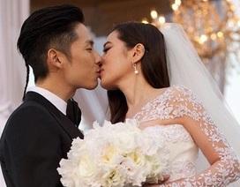 Ngô Kiến Hào chi gần 4 tỉ đồng cho đám cưới tại Mỹ