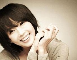 Quản lý của Choi Ji Shil tự vẫn