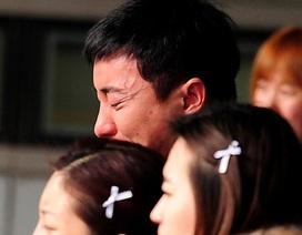 Công ty quản lý bị chỉ trích vì giấu sự thật bi kịch gia đình Lee Teuk