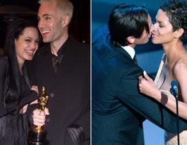 Những khoảnh khắc gây tranh cãi trong lịch sử lễ trao giải Oscar