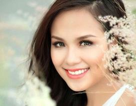 Hoa hậu Diễm Hương không bị cấm đóng phim