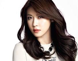 """Sao """"Khu vườn bí mật"""" gửi tặng 100 triệu won cho nạn nhân chìm phà"""