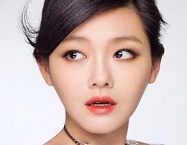 Vừa sinh con, Từ Hy Viên đã nhận được hợp đồng quảng cáo tiền tỉ