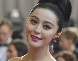 Phạm Băng Băng là ngôi sao gốc Hoa nổi bật nhất năm 2014