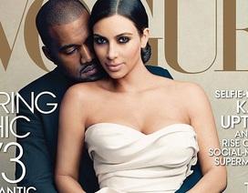 Kim Kardashian sẽ tổ chức đám cưới trong tuần này