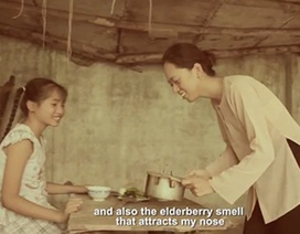 4 phim ngắn cảm động những đứa con dành tặng Mẹ